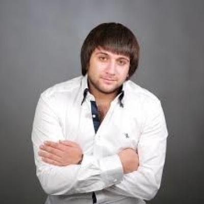 Эльбрус 3 января в Боярском!!! (Фотоотчет)