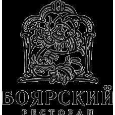 КРЕМЛИН ЭВОРД