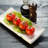 Бакинские помидоры